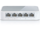 LAN switch 5port 10/100 TP-Link TL-SF1005D